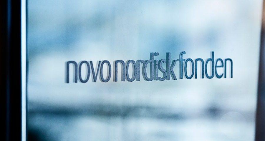 NNF Logo