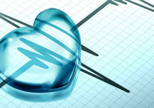 Acesion Pharma initiates Phase I study