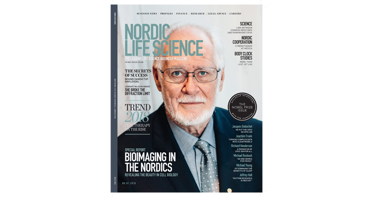 Cover NLS 01 2018