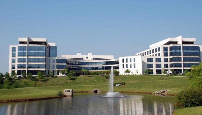 FDA approves AstraZeneca's Imfinzi