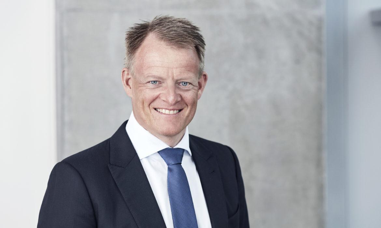 Anders Götzsche