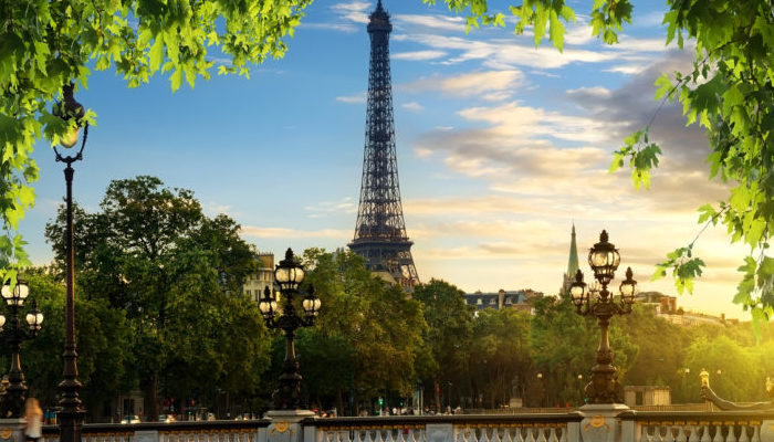 NDA Group opens office in Paris