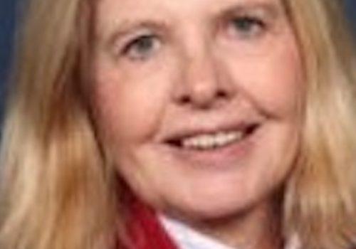 Targovax appoints new board member