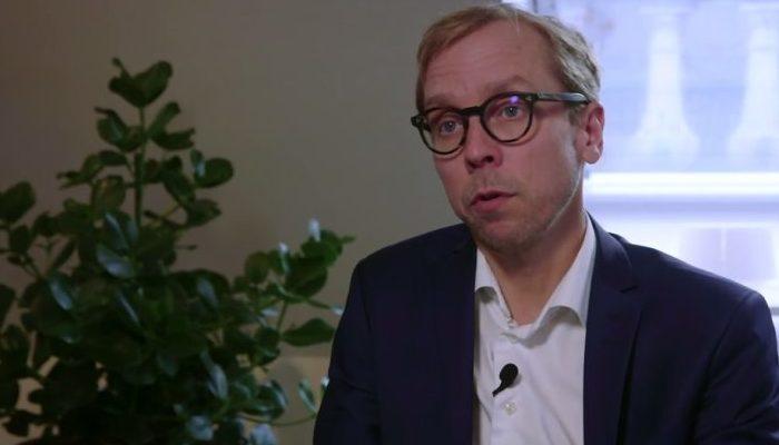 Alexion to acquire Wilson Therapeutics for $855 million