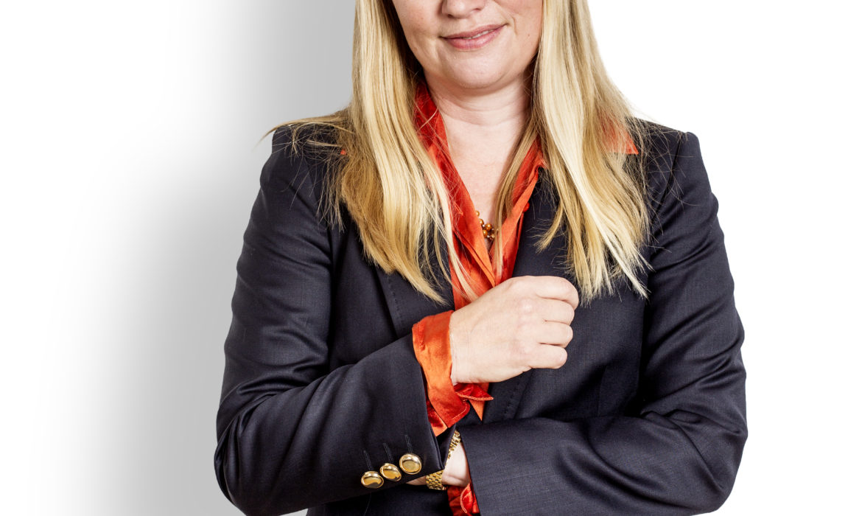 Hanna Paloheimo