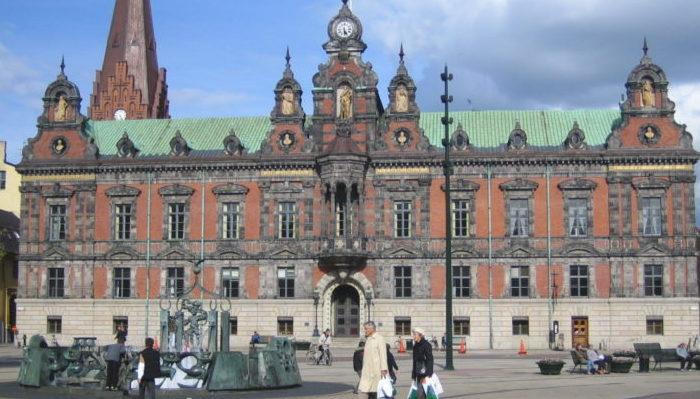 SwedenBIO Opinion in Malmö