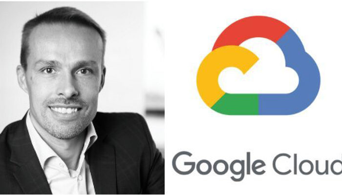 BC Platforms collaborates with Google Cloud