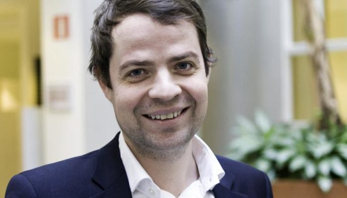 BioLamina and Novo Nordisk enter partnership