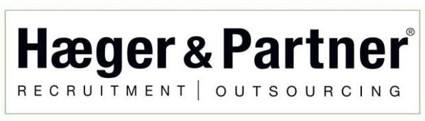 haegerandpartner_logo