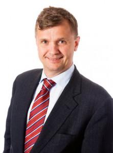 Anders Hallersjö Photo Håkan Flank
