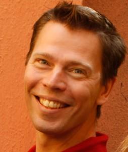 Anders_Pesula
