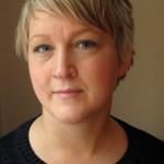 Ingrid-Heath-SwedenBIO