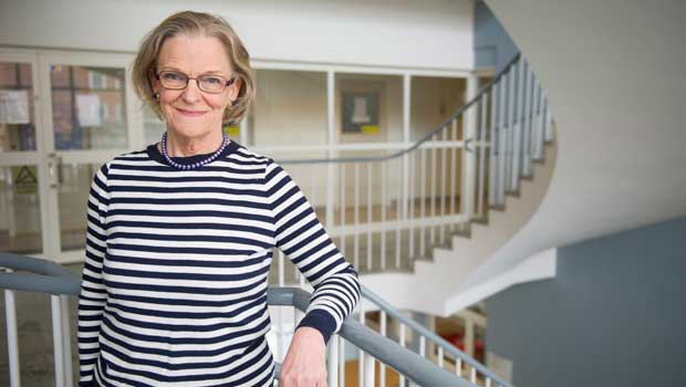 Kerstin-Brismar_Karolinska_Institutet-Foto-Ulf-Sirborn