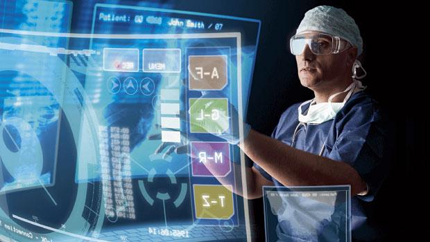 Digital Health Days
