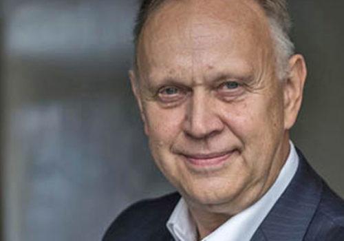Johan_Haggblad