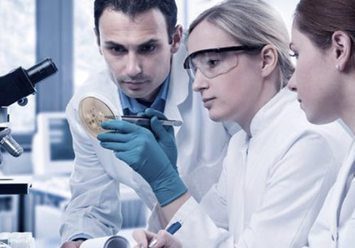Cytovation completes financing round of 30 million NOK