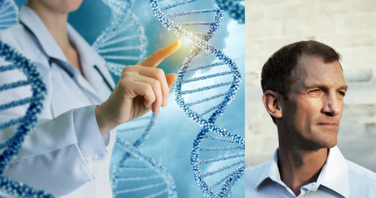 unlocking-biotechs-potential