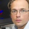 Receptor dynamics provide new potential