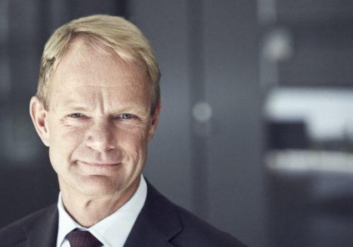 Kåre Schultz new CEO of Teva