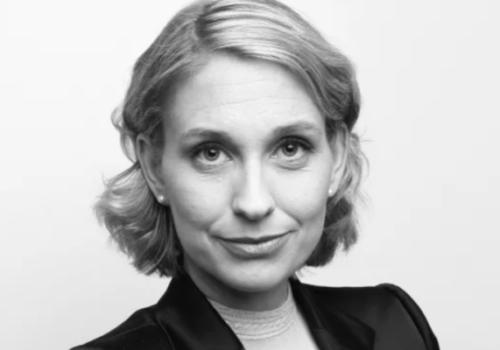 New deputy CEO at SwedenBIO