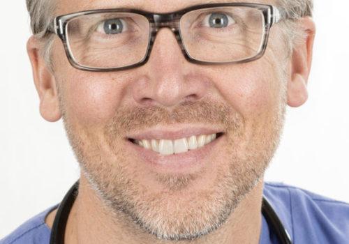 New findings on inflammatory bowel disease