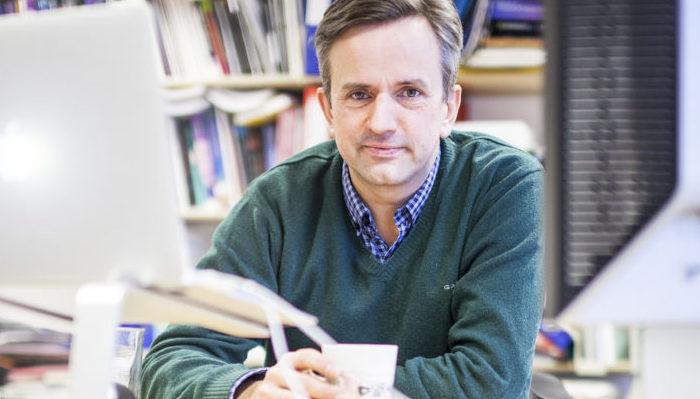 Pushing bioinformatics further in Bergen