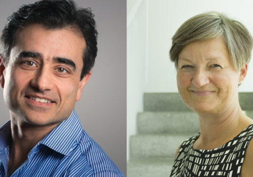 OCT Nordics 2017 Speakers