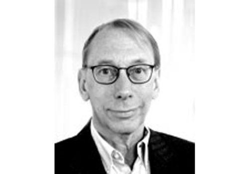 Torbjörn Wärnheim new member of Moberg Pharma's management team