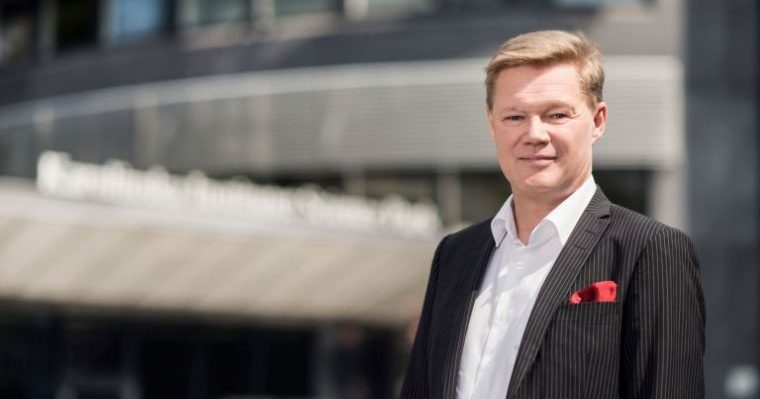 Hans Arwidsson