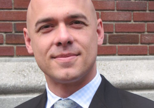 Targovax appoints new Chief Business Officer