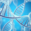 Biosimilars may cut health spending by $54 billion over next decade shows new report