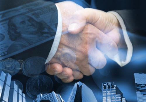 Biotage's acquisition of Horizon Technology is closed